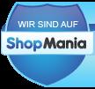 Besuchen Sie Z-Parts.eu auf ShopMania