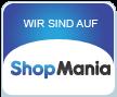 Besuchen Sie Cristalpainting Hochzeitsgeschenk auf ShopMania