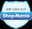 Besuchen Sie pipapobaby.de auf ShopMania